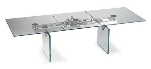 Naos Naos Quasar Dining Table - Naos