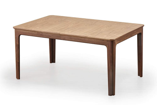 Skovby Skovby #26 Dining Table - Skovby