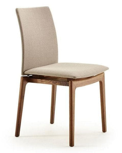 Skovby Skovby #63 Dining Chair (Set of 2) - Skovby