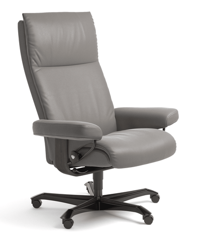 Stressless Stressless Aura Stressless Office Recliner - Stressless