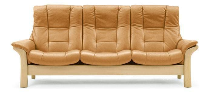 Stressless Buckingham Sofa Collection