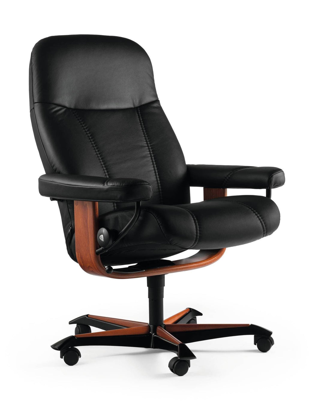 Stressless Consul Stressless Office Recliner