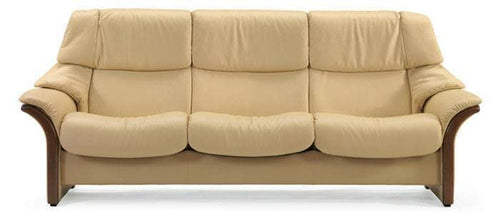 Stressless Stressless Eldorado Sofa Collection - Stressless