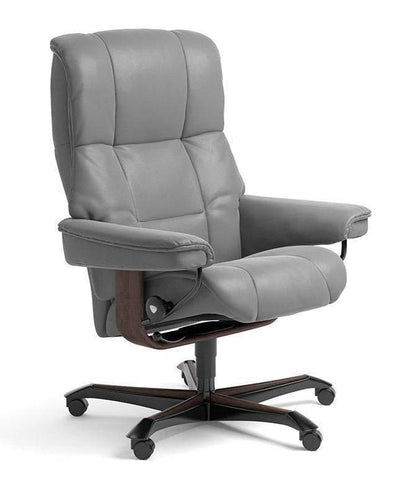 Stressless Stressless Mayfair Stressless Office Recliner - Stressless