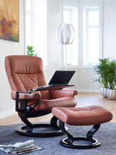Stressless Stressless Personal Table