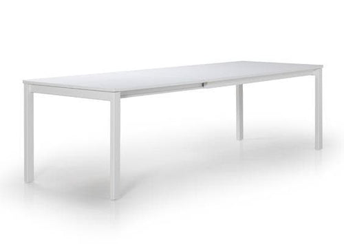 Trica Trica Infinity Extendable Dining Table - Trica