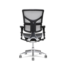 X-Chair X-Chair X-2 HMT Massage Chair