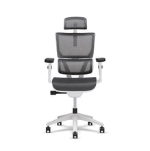 X-Chair X-S Vision Small Exec Office Chair