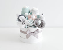 Little Llama Bouquet Collection