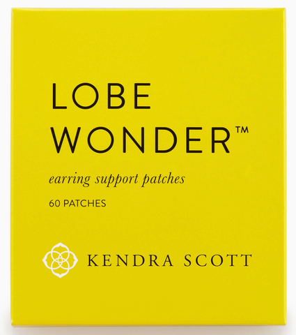 https://www.kendrascott.com/gifts/to-give/top-rated/842177111314.html