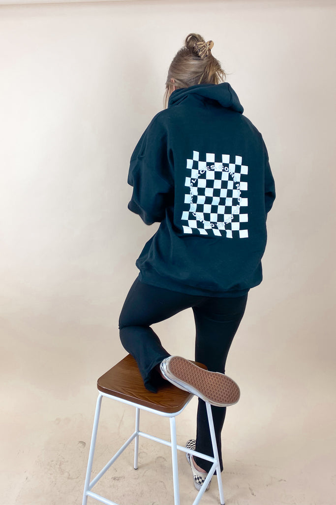 AAC OG - Going Rad Places Hoodie