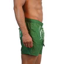 Avocado on the pocket Trunks