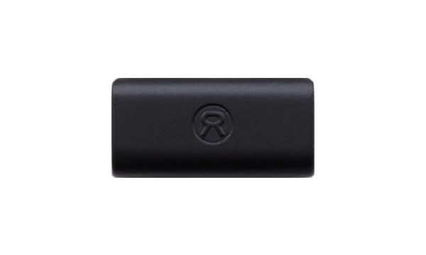 Extra Revive Battery Pack - Revols