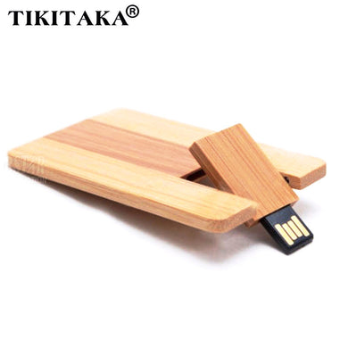 Wooden Cutting Board Inspired USB Stick- 16GB 32GB - woodfashionista.com