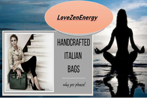 LoveZenEnergy Blog Vellumy Post
