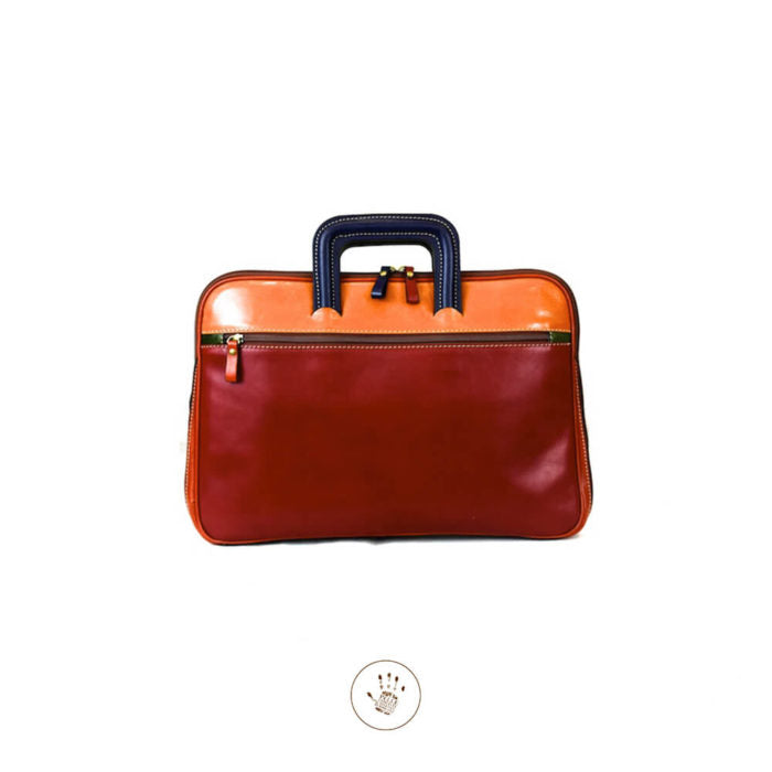 Brandal Professional Briefcase