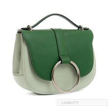 Angie Adria Bag