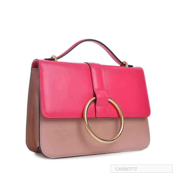 Angie Tresor Bag
