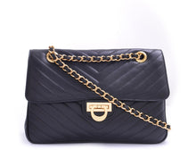 Chantal Clutch bag