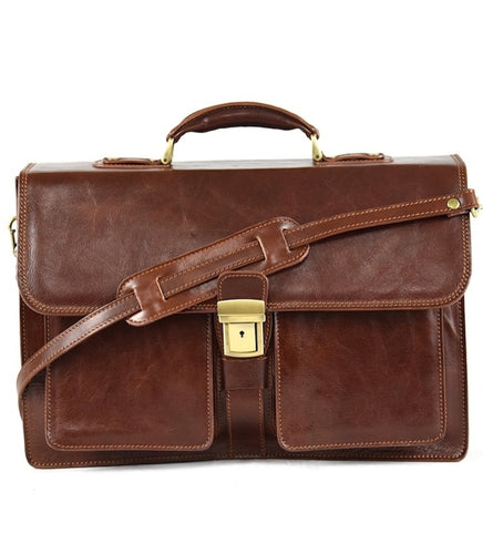 Classic Professional Briefcase
