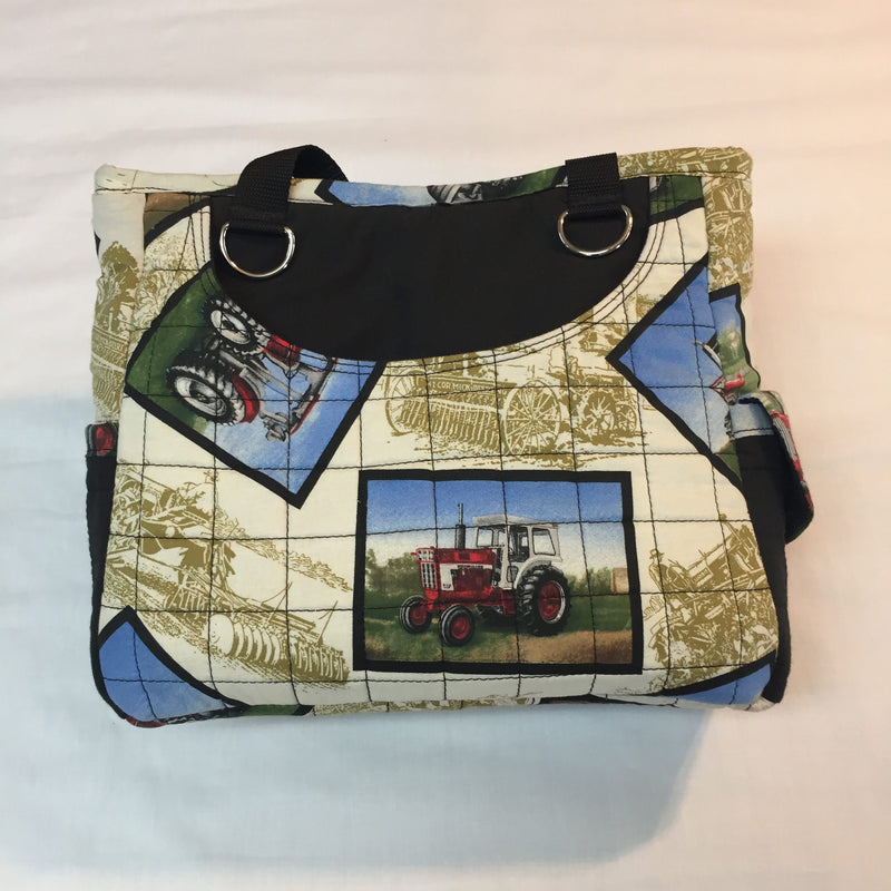 Farmall Fashion Purse