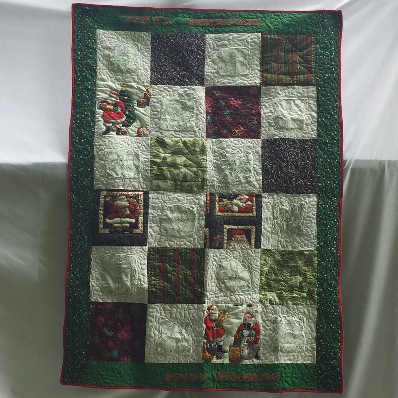 handmade sale quilt pin quilts made patchwork homemade for