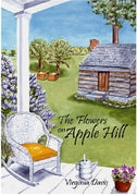 The Flowers on Apple Hill