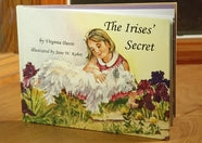 The Irises' Secret
