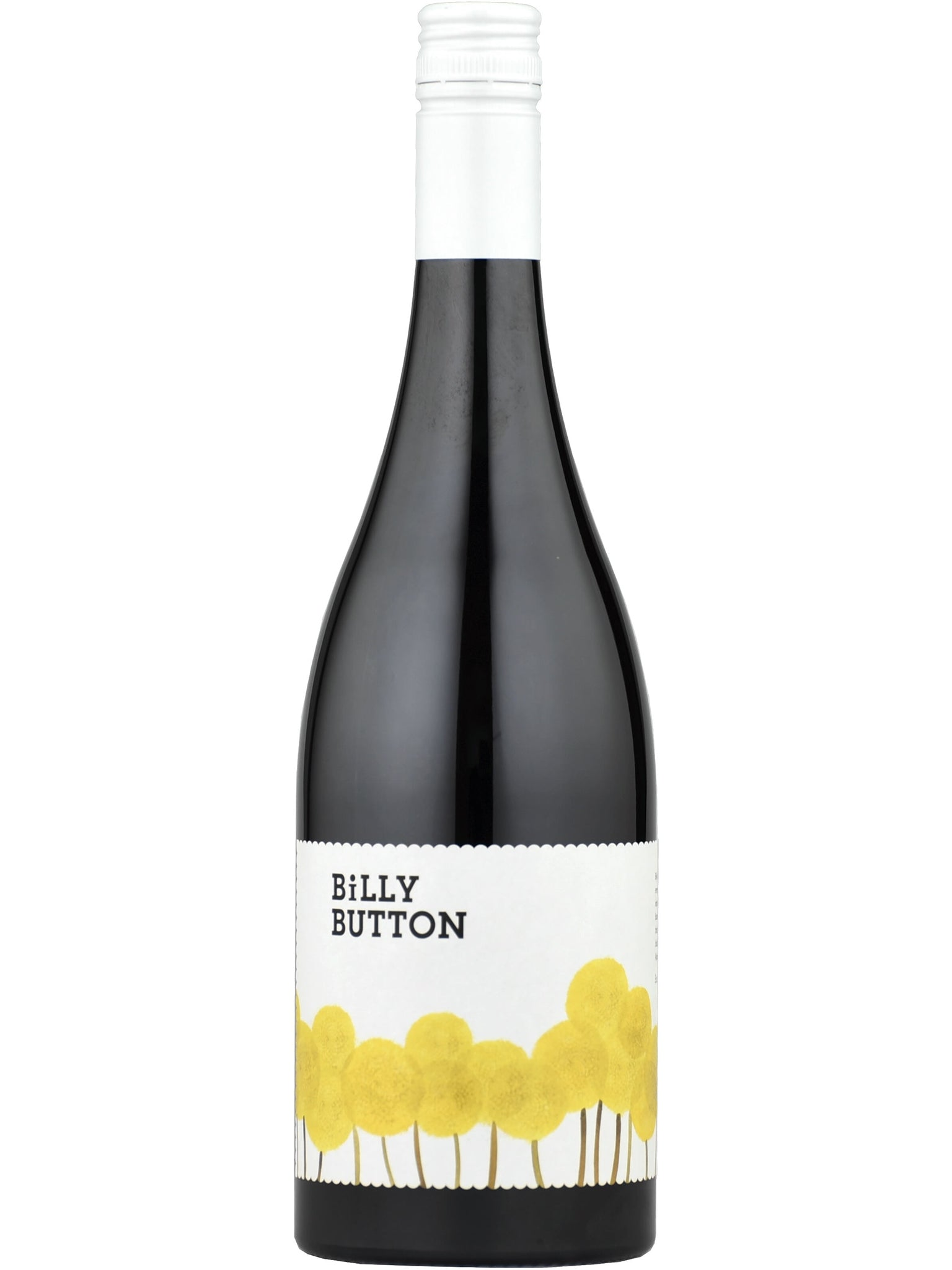 Billy Button Nebbiolo 6pk 2017 - Limited