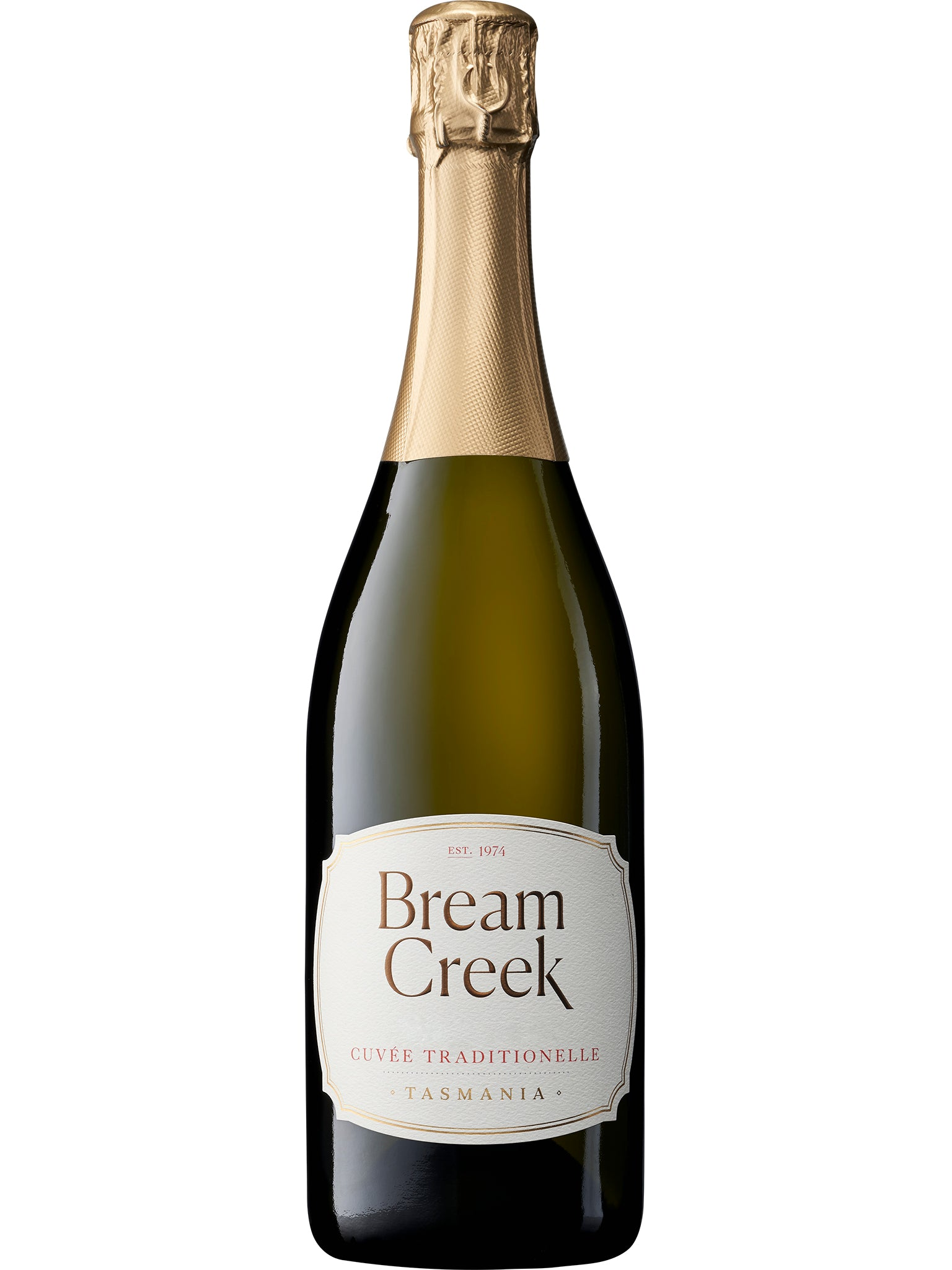 Bream Creek Cuvée Traditionelle 6pk 2014