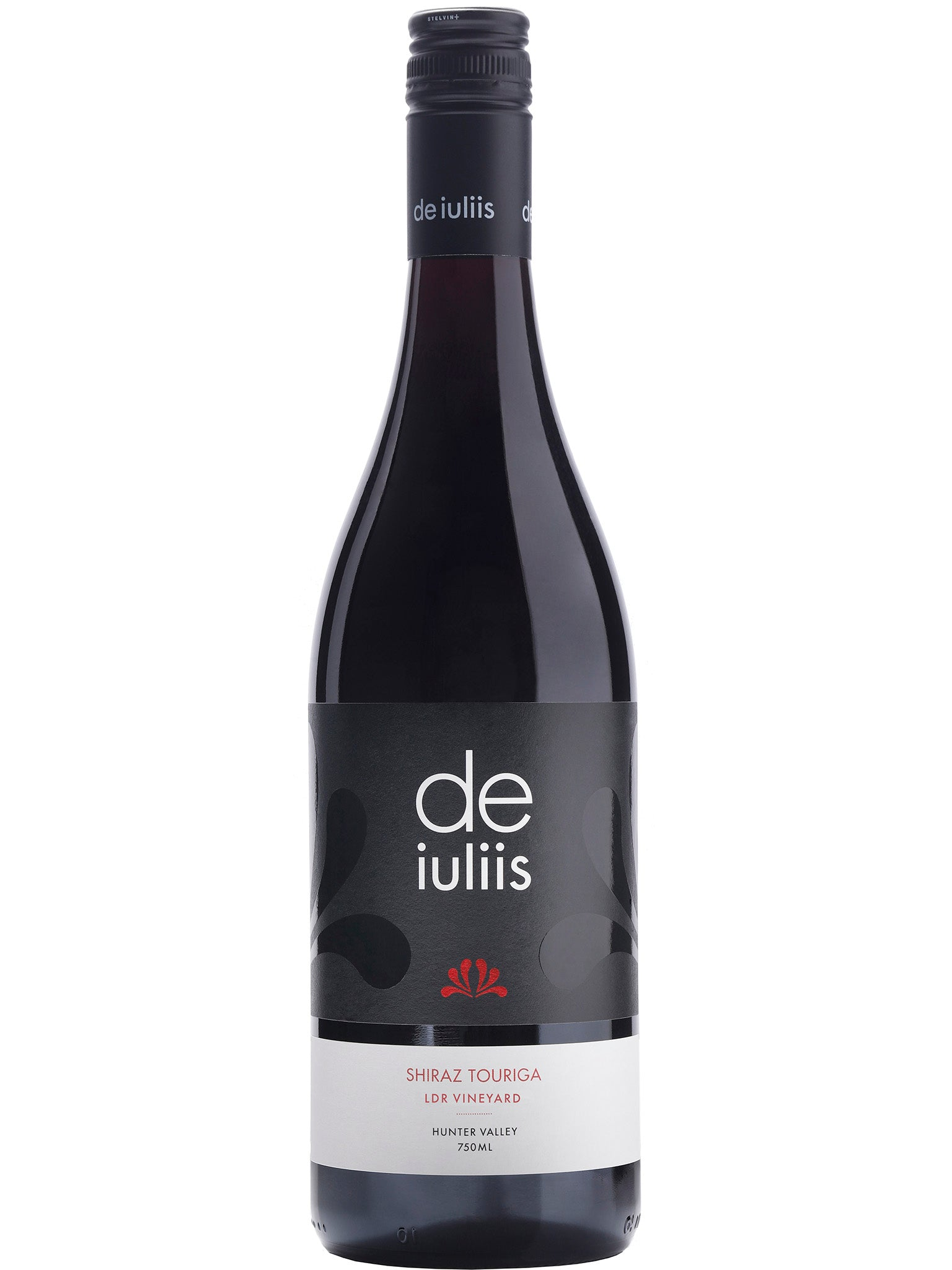 De Iuliis Lovedale Road Shiraz Touriga 12pk 2017