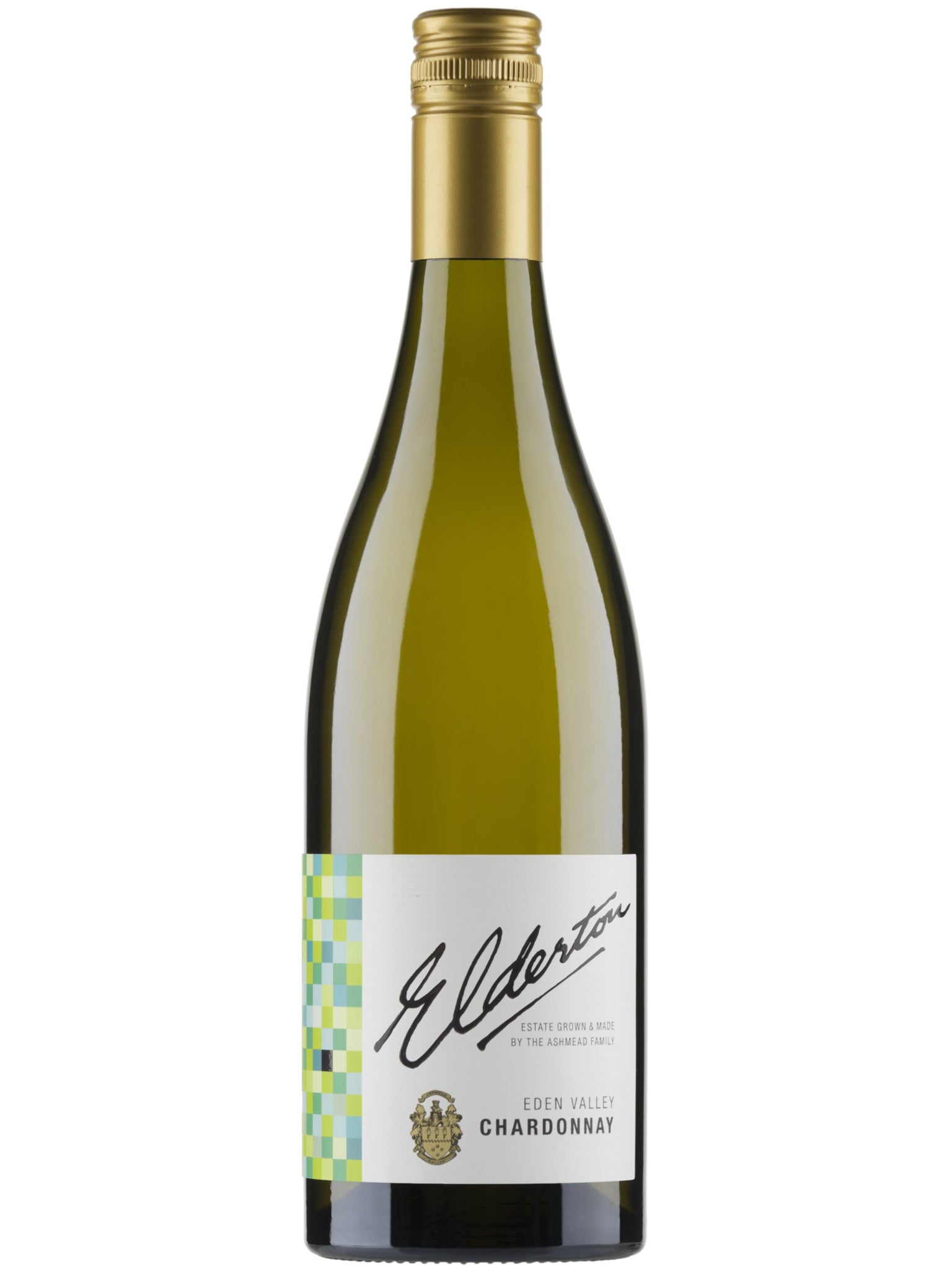 Elderton Eden Valley Chardonnay 12pk 2017