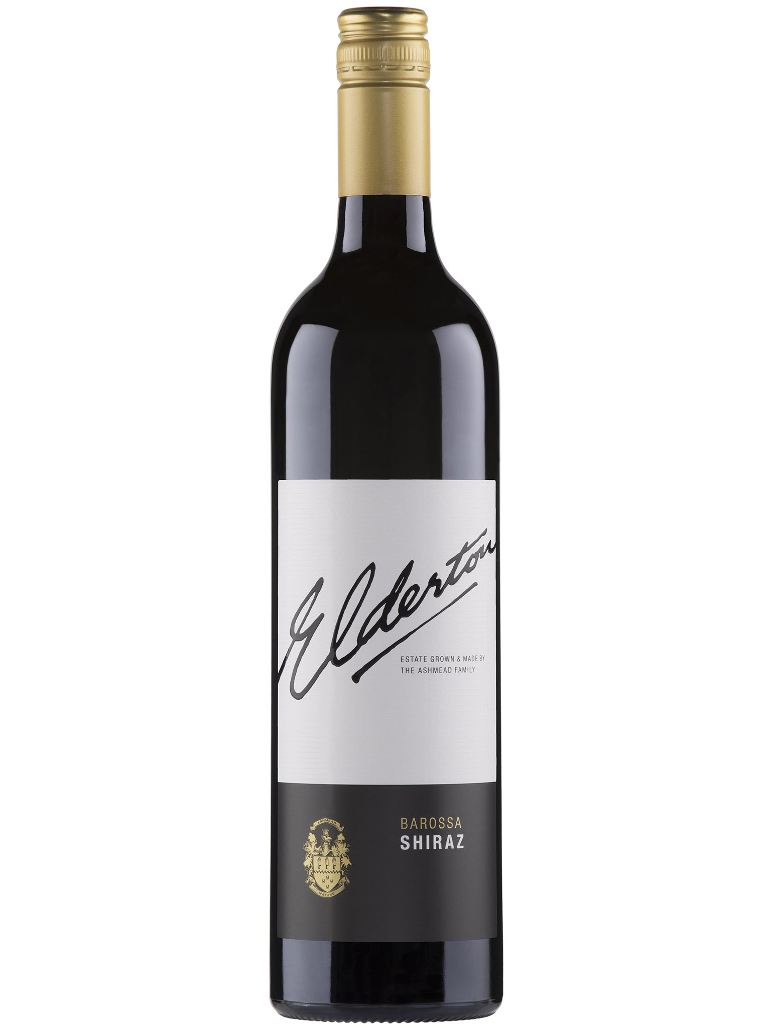Elderton Estate Shiraz 12pk 2016