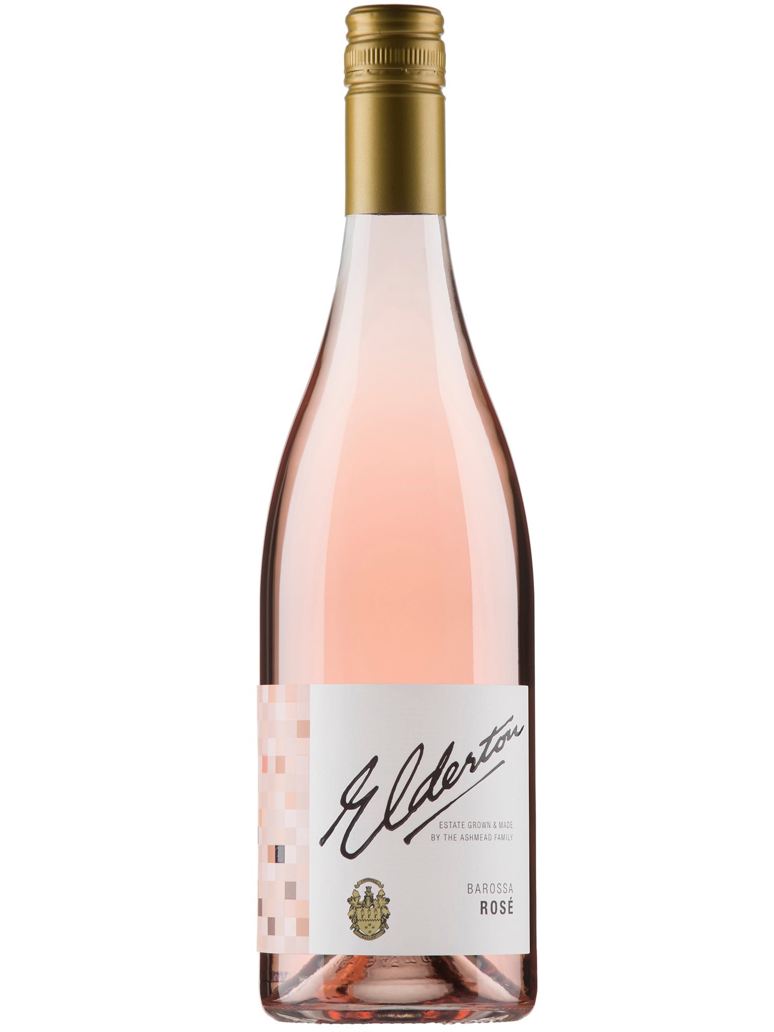 Elderton Estate Rosé 12pk 2020
