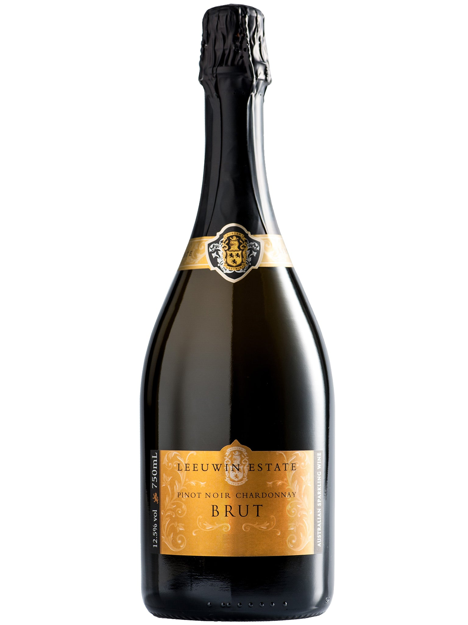Leeuwin Estate Brut 6pk 2014