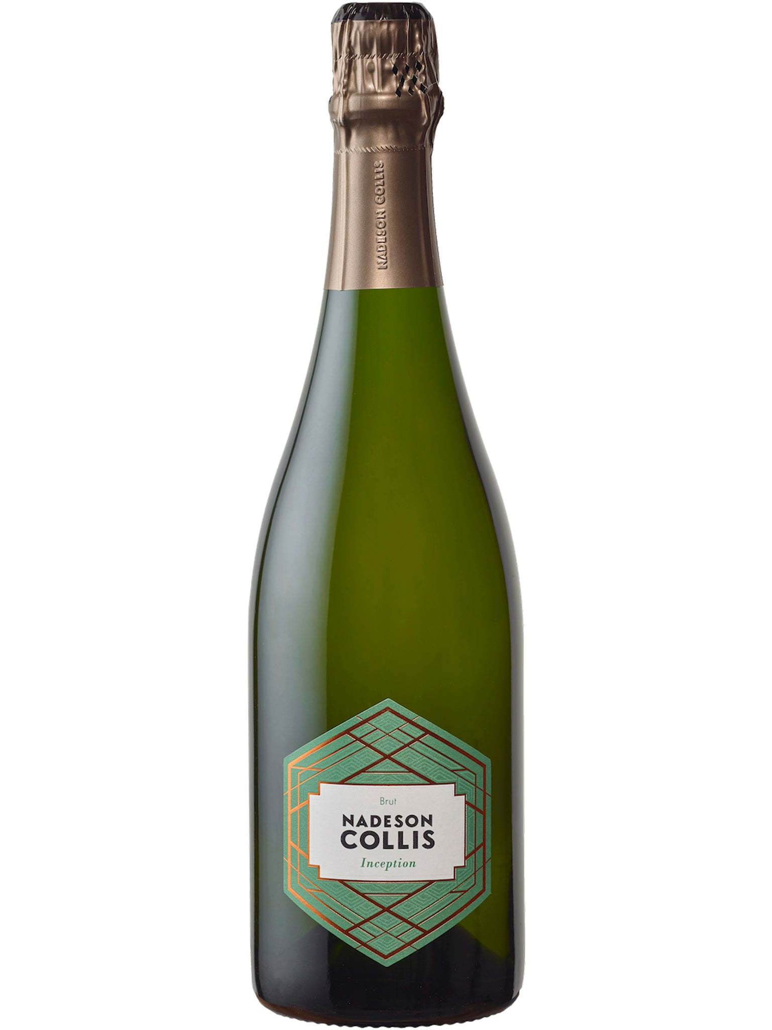 Nadeson Collis Inception Brut 6Pk NV