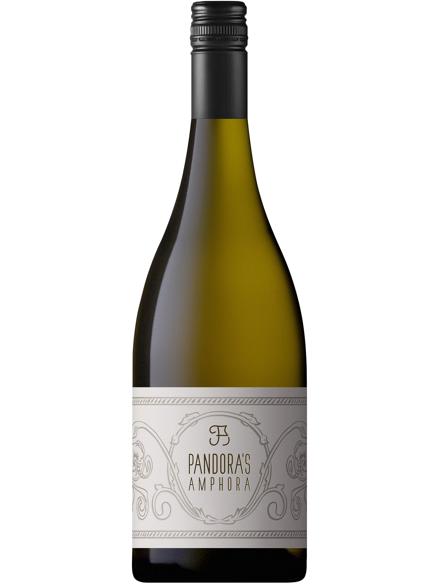 Clay Pot Wines Pandora's Amphora 6pk 2015