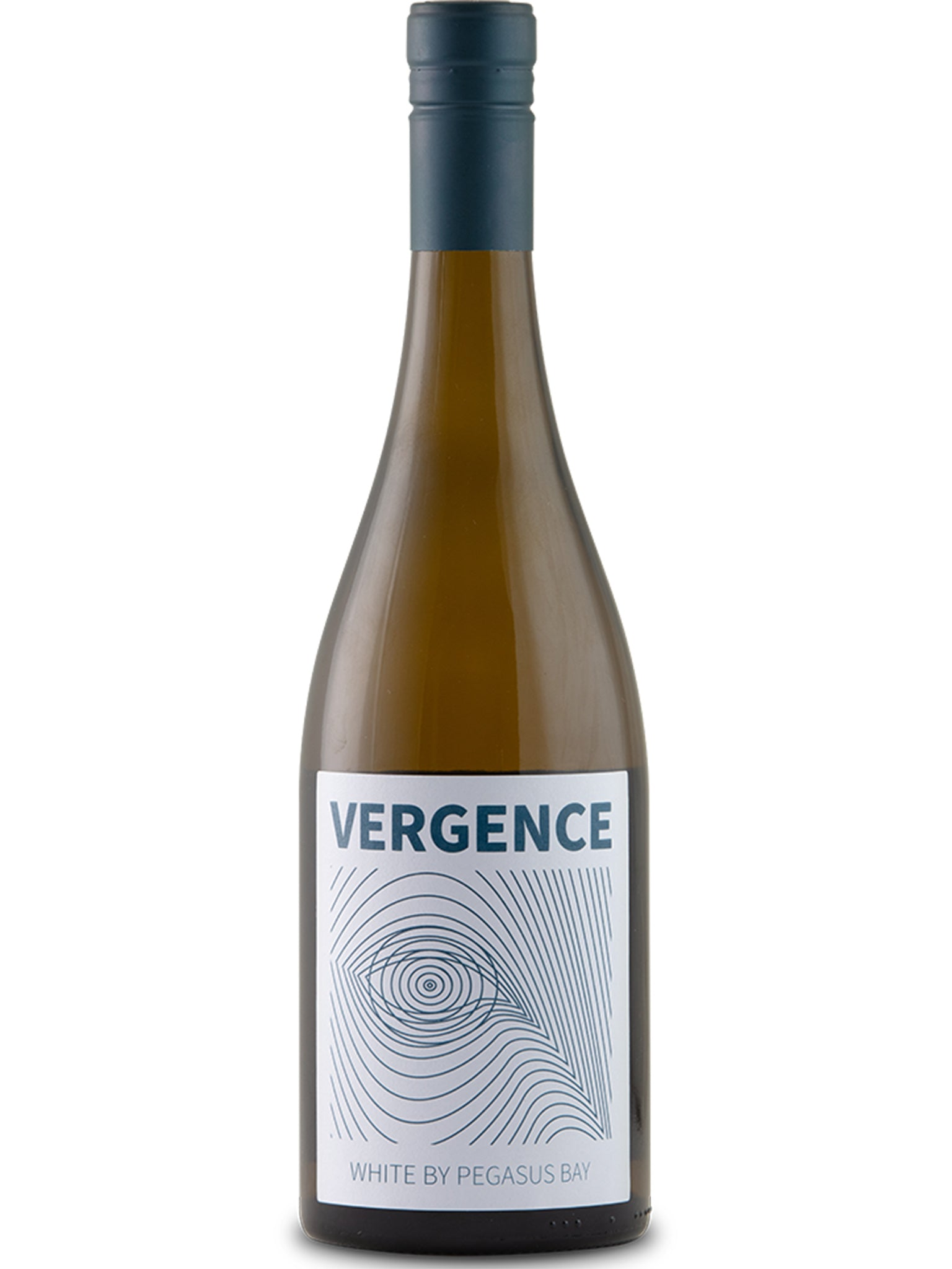 Pegasus Bay Vergence White 6pk 2016