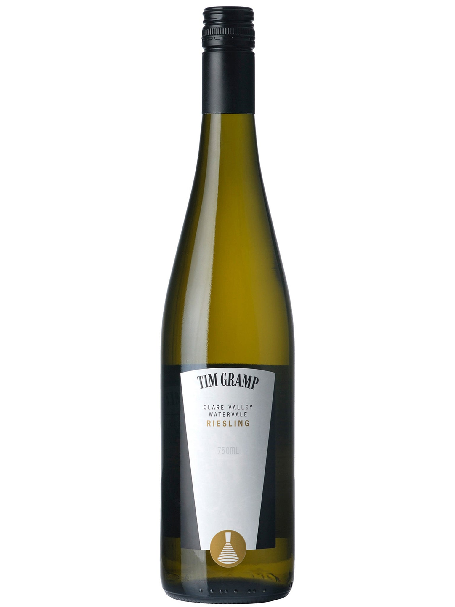 Tim Gramp Watervale Riesling 12pk 2018