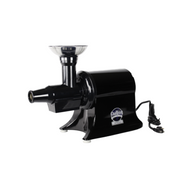 CHAMPION HOUSEHOLD JUICER 2000, Model #G5-NG853S (Available in Black or White)