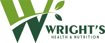 Wright's Health & Nutrition