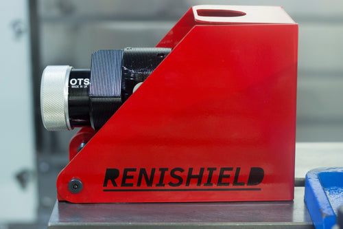The Renishield