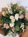 Our Signature Bouquet