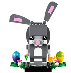 easter lego toy gift