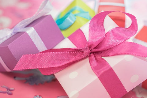 Why buy gifts from MyGiftStop