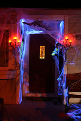 halloween party decoration ideas