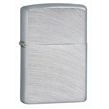 Zippo 24647 Classic Chrome Arch Windproof Lighter