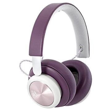 Bang & Olufsen Bluetooth Headphone - Beoplay H4 Over-Ear, Violet | 1643882