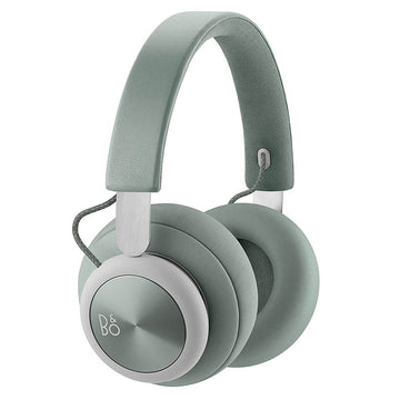 Bang & Olufsen Bluetooth Headphone - Beoplay H4 Over-Ear, Aloe | 1643886