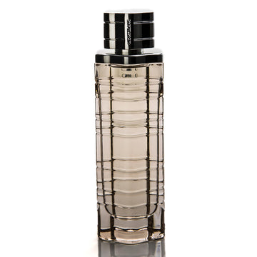 Legend by Mont Blanc for Women 2.5 oz (75 ml) Eau de Parfum Spray